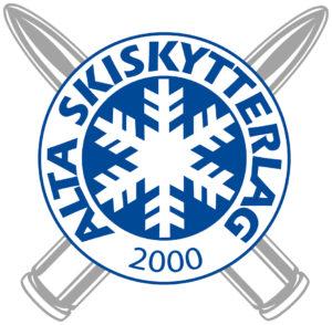 altaskiskytterlag_2000