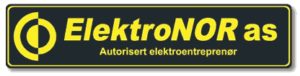 Elektronor